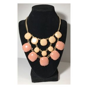 Jewelry - Statement Necklace NWOT